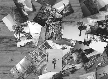 bilder fotobuchohne text4