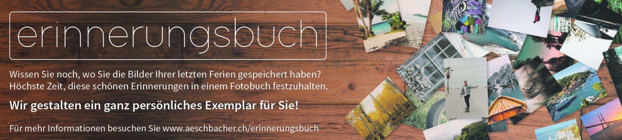 Fotobuch Füller-Für Mail.indd